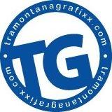 Tramontana Grafixx