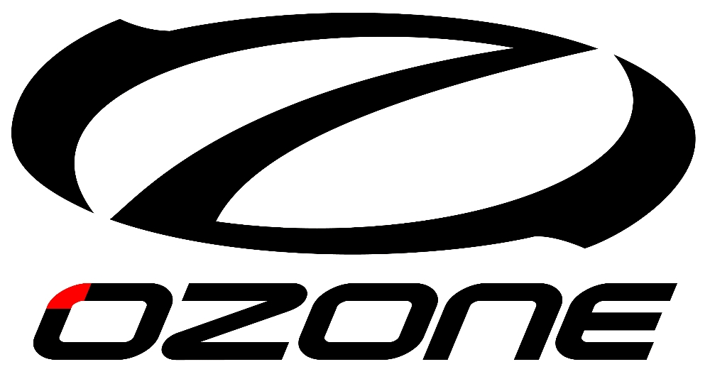 oz_logo